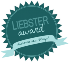 LiebsterAward-300x271