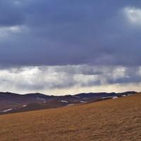 Ellen - Mongolia Wewnętrzna