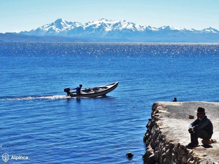 isla-del-sol-boliwia-wycieczka