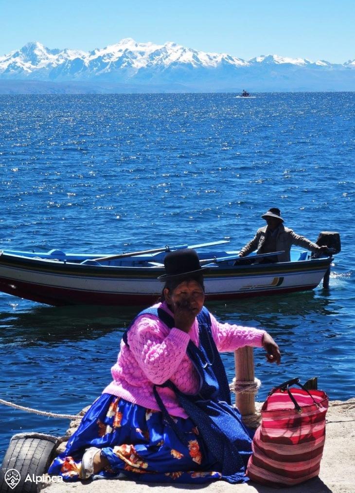 titicaca-boliwia-wycieczka-komfort