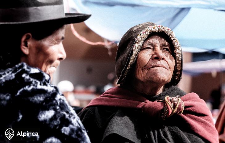 bolivia-tarabuco-market