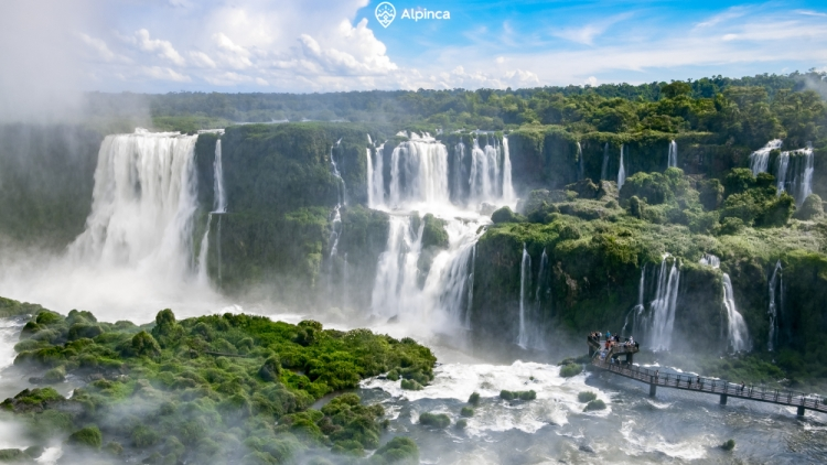 brazylia-iguazu