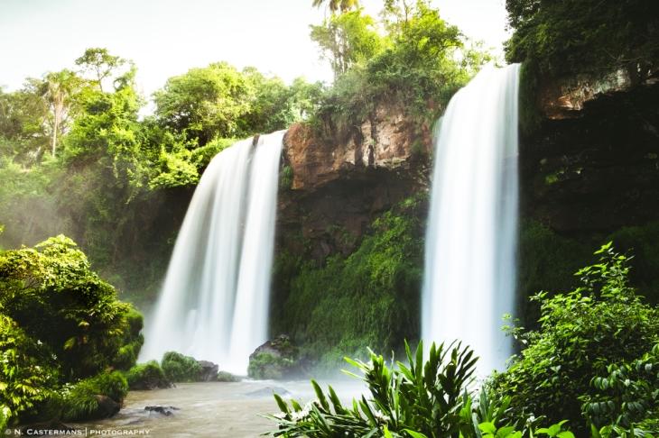 iguazu-wodospady-argentyna