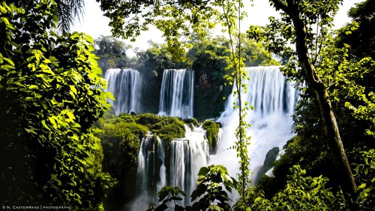 iguazu-wodospady