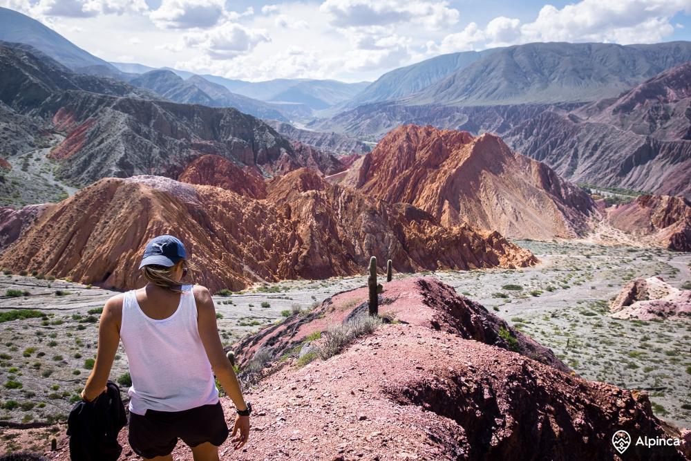 purmamarca-argentyna