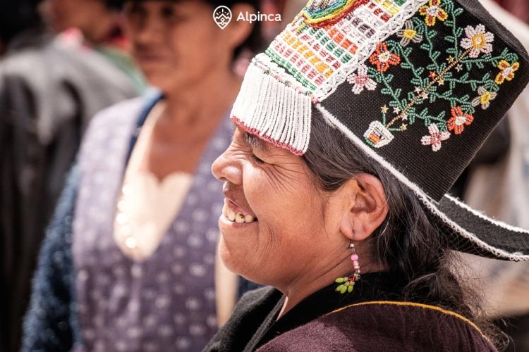 targ-tarabuco-boliwia1