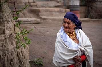 ekwador_podroz_mniejszosci