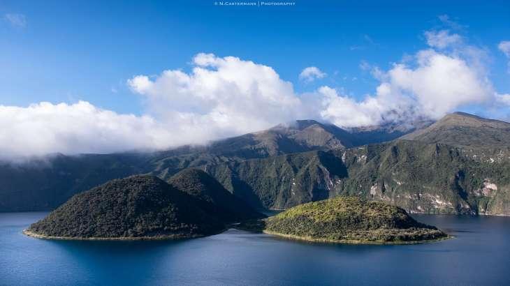 laguna_cuicocha_ekwador