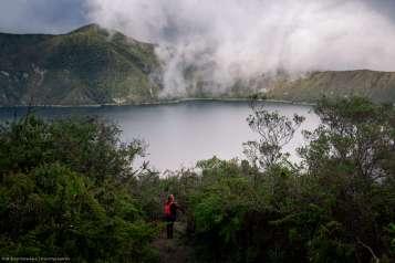 laguna_cuicocha_trekking