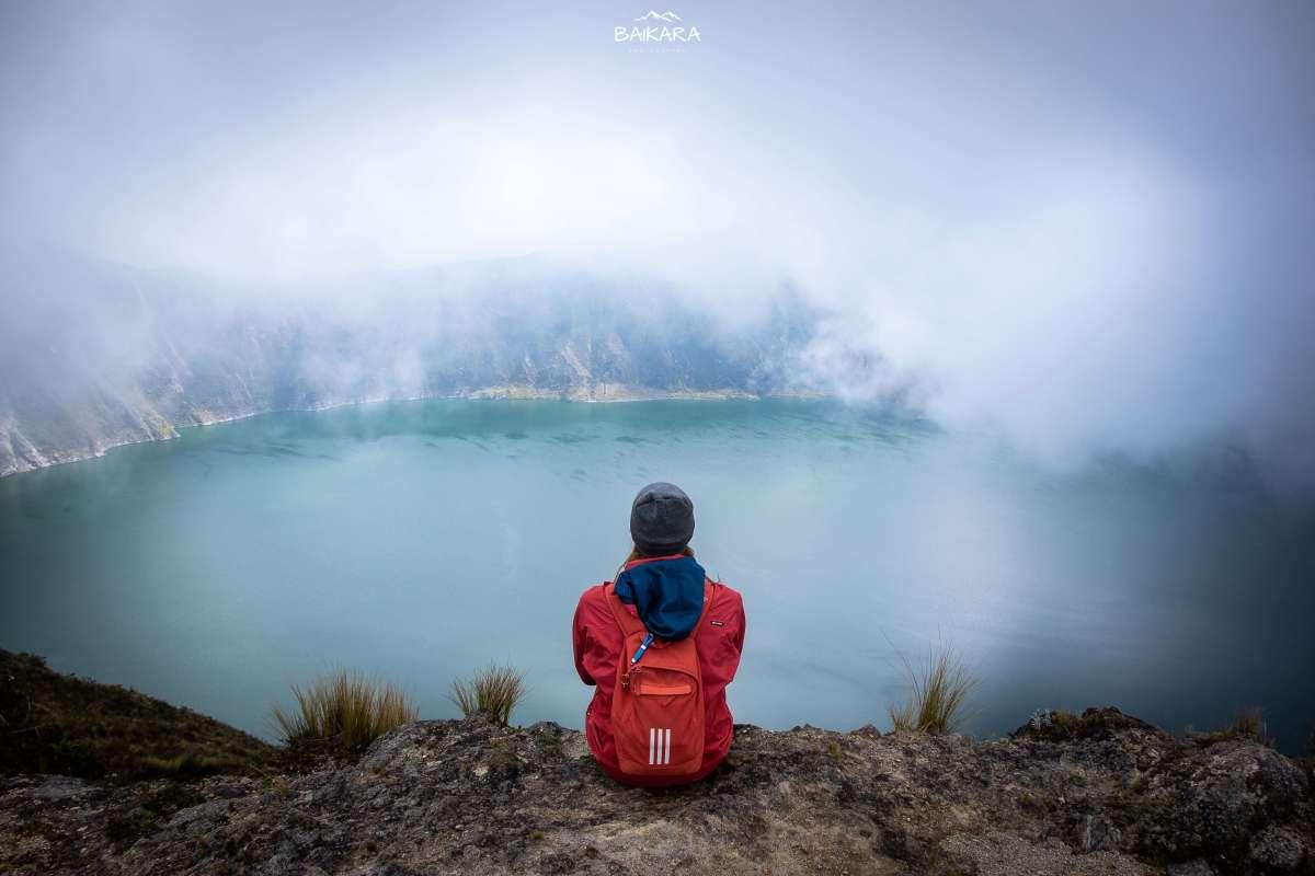 Ekwador - TOP 10 miejsc do zobaczenia